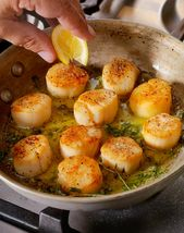 Here is the best way to cook scallops (and 14 easy recipes to start)