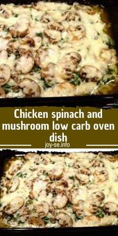 Ingredients: 6 thinly sliced chicken breasts 1 count …